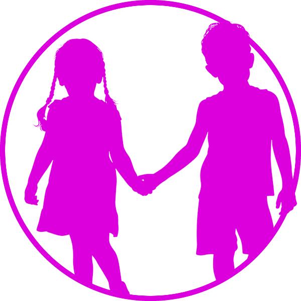 Statistiques sur les abus sexuels sur les enfants