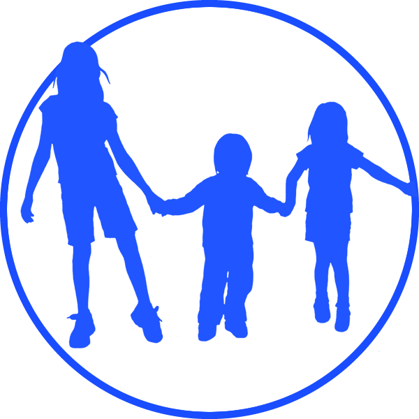 Statistics on child sexual abuse