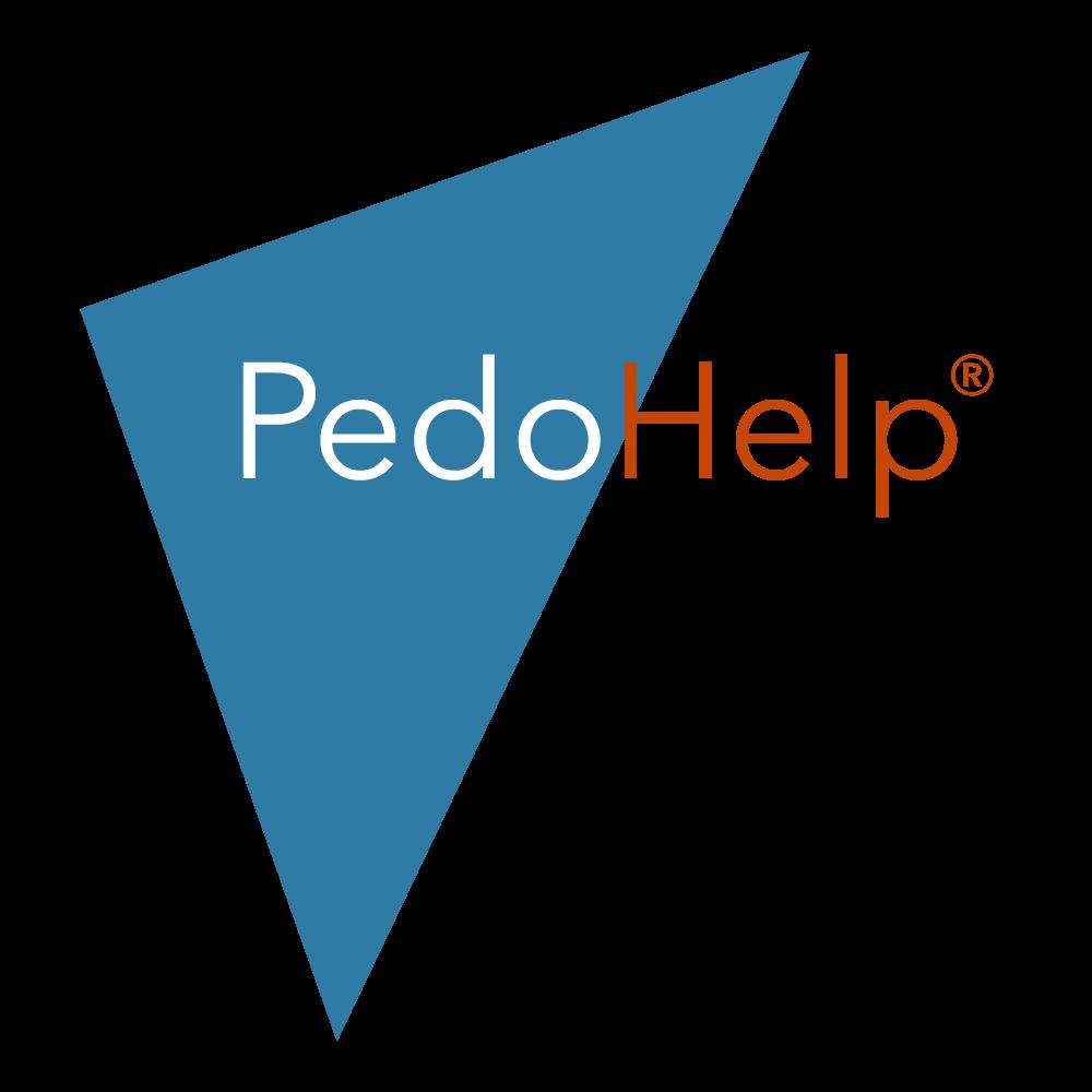 ph_logo_1000_m